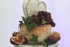 Wedding_Cake-1