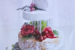 Wedding_Cake-2